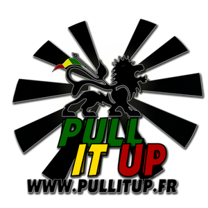 ./Pull It Up - Episode 11 - S8-128