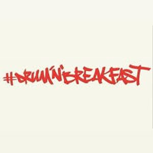 #drumnbreakfast show 005