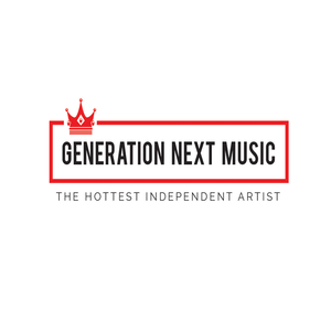 Generation Next Top 5 (8-14-16)