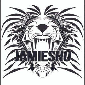 JAMIE SHO - SPRING BASS MIX (2010)
