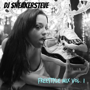 Freestyle Mix Vol.1