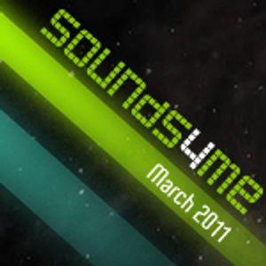 sounds4me - march2011
