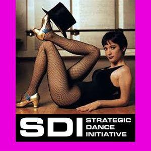 Dr.Larry Laban /// XIMIX Ξ  B.A.D # GIRL # BA$$$