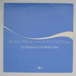 Sunscreem - Perfect Motion (DJ Muzik-AL's All Motion Mix)_320