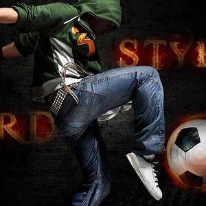 best hardstyle 2012 part 2