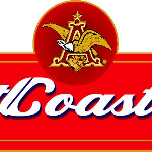 West Coast Bias September 28 2011