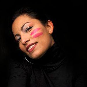 Mosaico 137: Cal Tjader, Orquesta El Macabeo, Masilva, Ana Tijoux, Calle 13