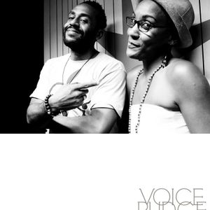 Supafly x VOICE