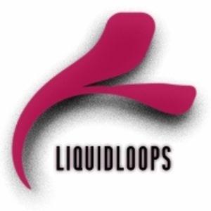 Alicia Kuckuck pres. - Liquid Loops Radio Show 002