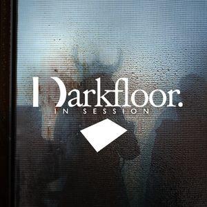 Darkfloor in Session 047 + Krohm