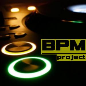 Radiostan - BPM project 003