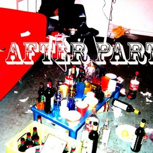 Afterparty set #002