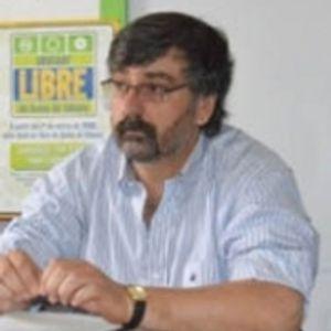 Alejandro Crossi