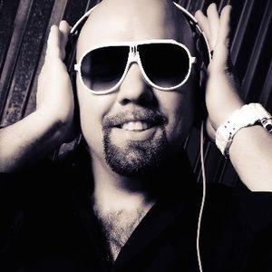 DJ Mike Morse #FlushTheFormat mix on Kidd Kraddick Morning