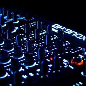 DJ Harp New Remix Estela