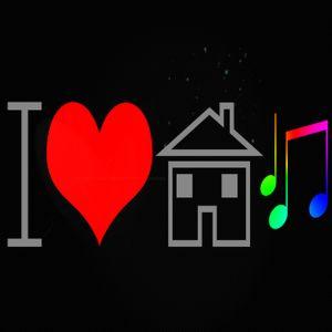 Spring Promo Mix [House]