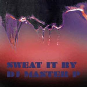 Sweat it