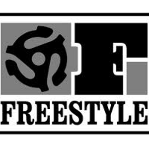 Freestyle Records Special (Part 3)