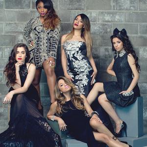 Fifth Harmony Remixed So Far... 2016