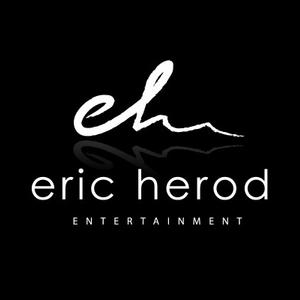 DJ Eric Herod mixes a few House Remixes