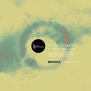 In Stasis (Sept 02 2018)