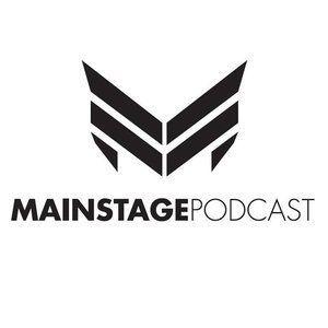 W&W - Mainstage Podcast 184.