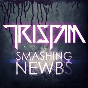 Tristam Mix