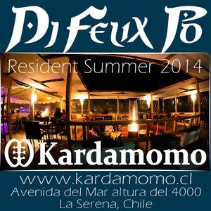 Kardamomo5feb2014