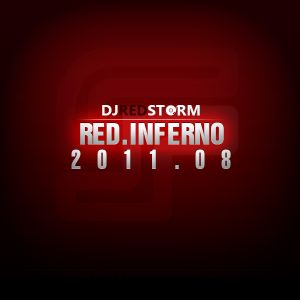 red.inferno 2011.08