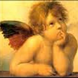 lost angeles mood...