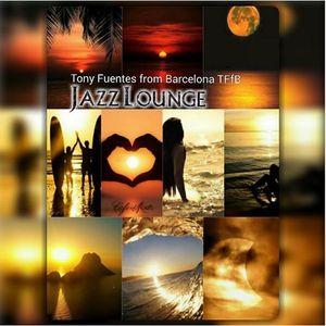 Sunset Lounge & Jazz by TFfB
