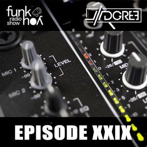 Funk You Episode 29
