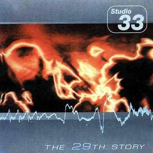 Studio 33 - The 29th Story