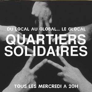 QS #9 Souleymane Sow - Direct de Guinée, Conakry