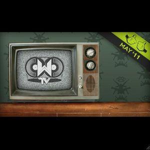 CWD TV 1 (01/06/11)