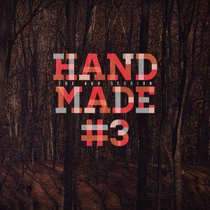 Handmade #3 - The 48h Session