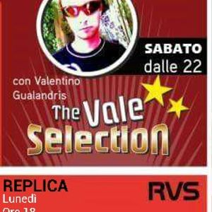 Vale Selection 08-04-2017