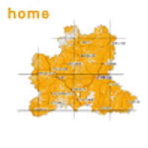 DP-6 - Home