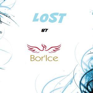 Lost by Dj Bor'Ice 29/07/12