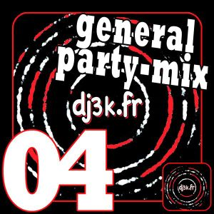 General Mix 04 by dj3k