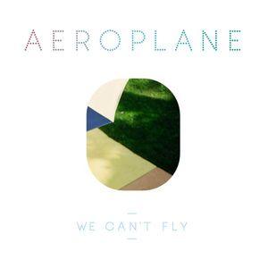 Aeroplane January 2011 Mix (djsetoftheweek.blogspot.com)