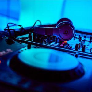 NST - Việt Mix - Em Cứ Đi Đi - Chíu on the mix..!