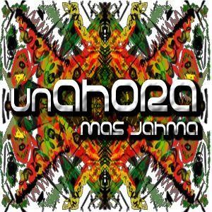 09. unAHORA - Luz Interior @ Mas Jahma Sound