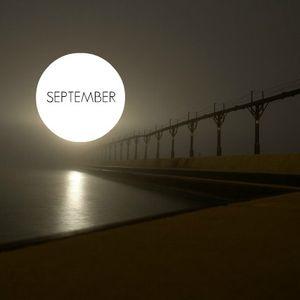 Best of September