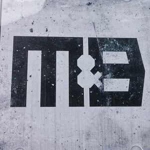 M&B @ Hip Hop Urbain