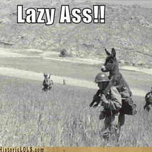 Lay - Z  Sunday