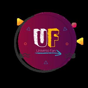 2019-08-16 Universo fan
