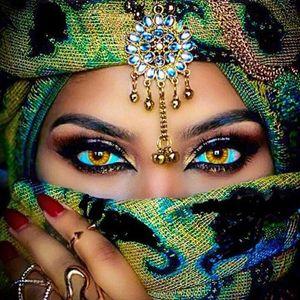 Deep Ethnic Beats   Nu • Hraach • Lee Burridge • Lost Desert • Tebra