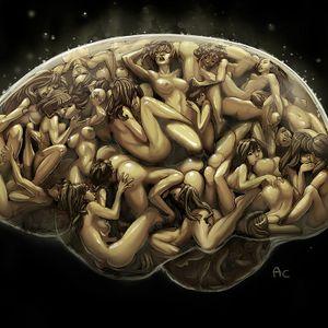 AlexGR - Brain Error