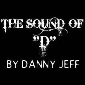 THE SOUND OF D